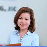 Ngo Trang
